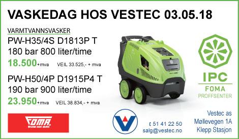 JBL-HT-VASK-122x71