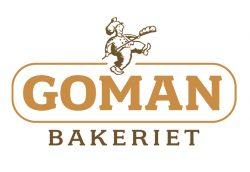 goman-bakeriet